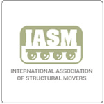 2nd place IASM Award Competition winners showcased